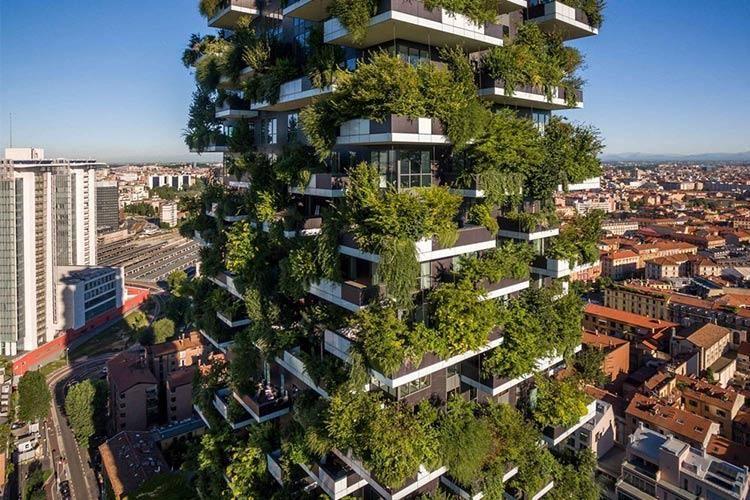 持続可能な建築 無駄な 廃棄物を 削減